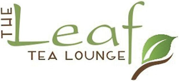 The Leaf Tea Lounge