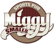 Miggy Smalls Sports Pub