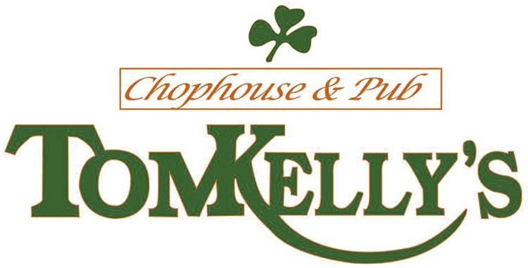 Tom Kelly's Chophouse and Pub