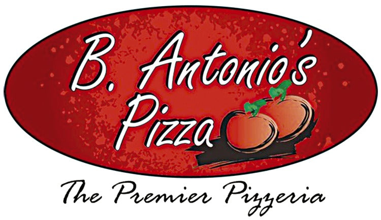 B. Antonio's Pizza