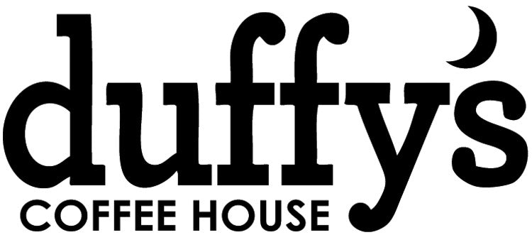 Duffy's Coffee House