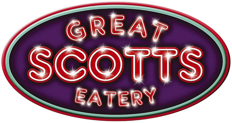 Great Scotts Eatery