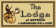 The Lodge of Antioch