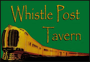 The Whistle Post Tavern