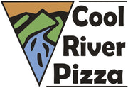 Cool River Pizza