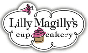 Lilly Magilly's Cupcakery