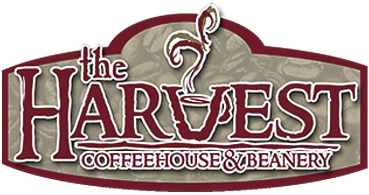 The Harvest Coffeehouse & Beanery