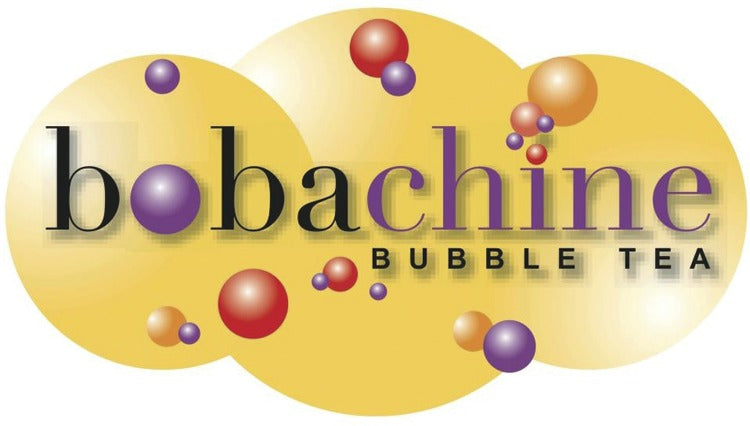 Bobachine Bubble Tea