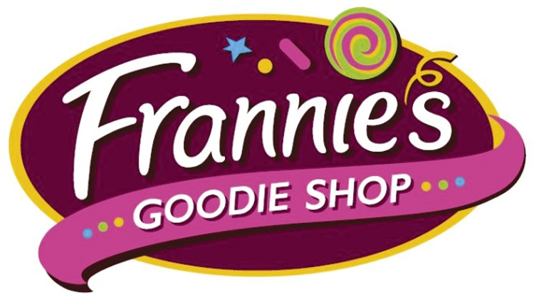 Frannie's Goodie Shop