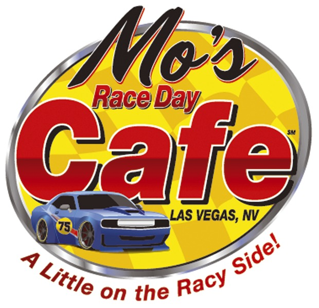 Mo's Race Day Cafe