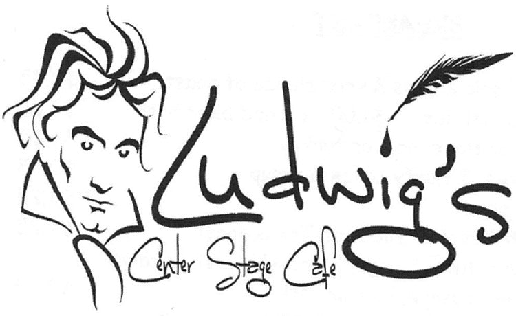 Ludwig's Center Stage Cafe