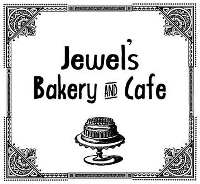 Jewel's Bakery & Cafe