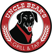 Uncle Bear's Grill & Tap