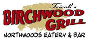 Birchwood Grill