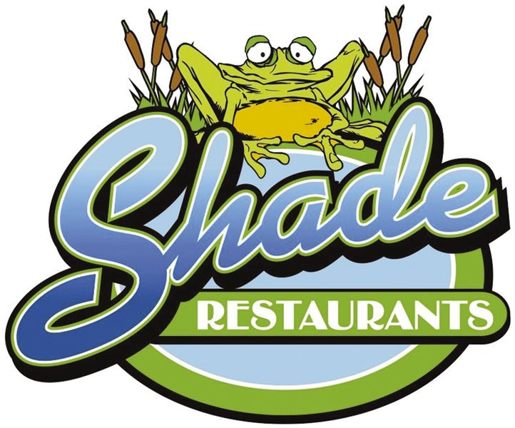 Shade Restaurants