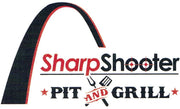 Sharp Shooter Pit and Grill