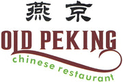 Old Peking Chinese Restaurant