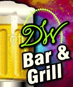 DW Bar and Grill