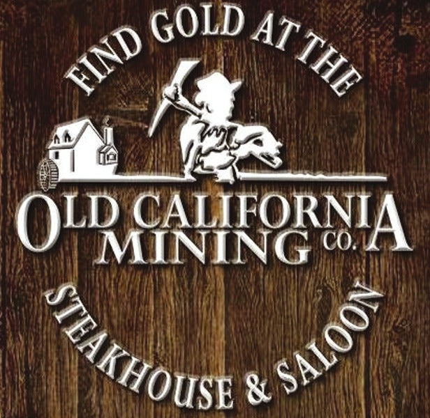 Old California Mining Co.