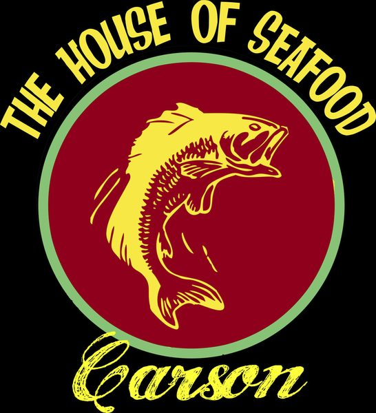 The House of Seafood
