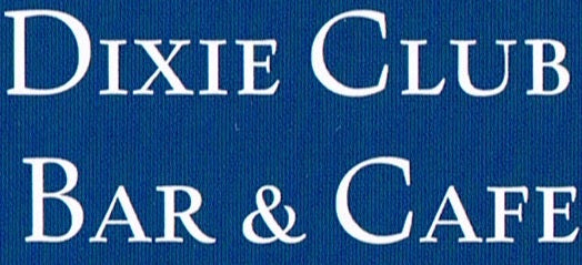 Dixie Club Bar & Cafe