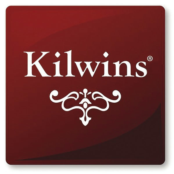 Kilwins Destin Commons