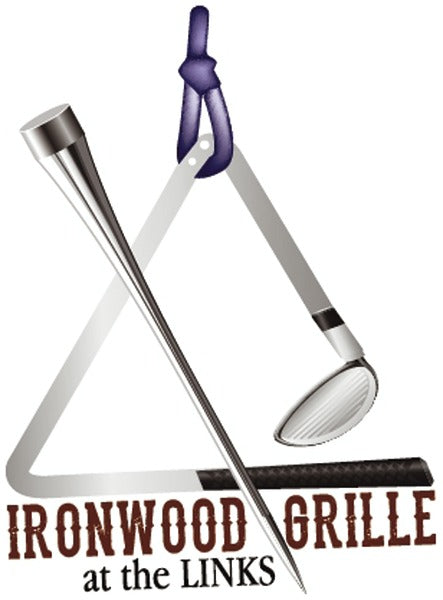 The Ironwood Grille