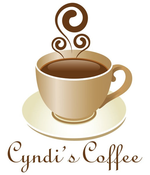Cyndi's Coffee