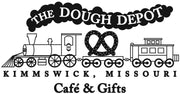 The Dough Depot Cafe