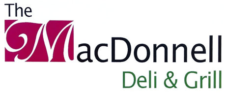 The MacDonnell Deli & Grill