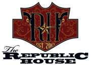 The Republic House