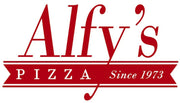 Alfy's Pizza