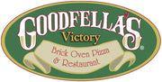 Goodfella's Pizza