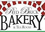 Red Brick Bakery & Tea Room