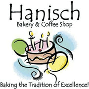 Hanisch Bakery and Coffee Shop