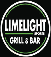 Lime Light Sports Grill & Bar