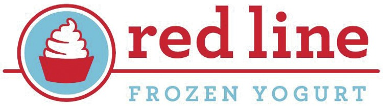Red Line Frozen Yogurt