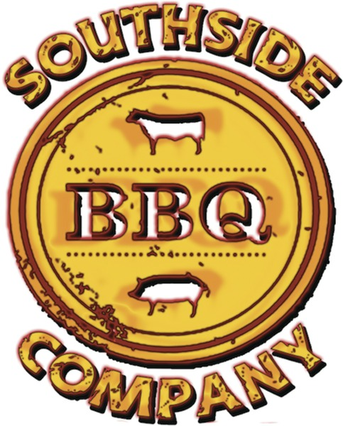 South Side BBQ Company