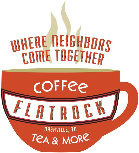 Flatrock Coffee, Tea & More