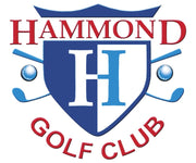 Hammond Golf Club