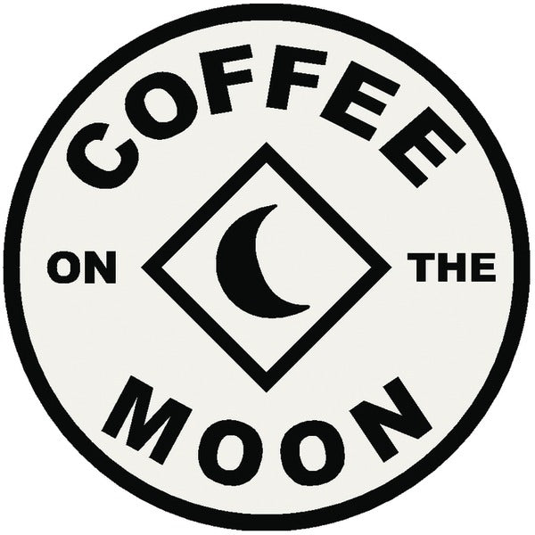 Coffee on the Moon