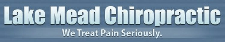 Lake Mead Chiropractic