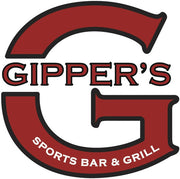 Gipper's Restaurant & Bar
