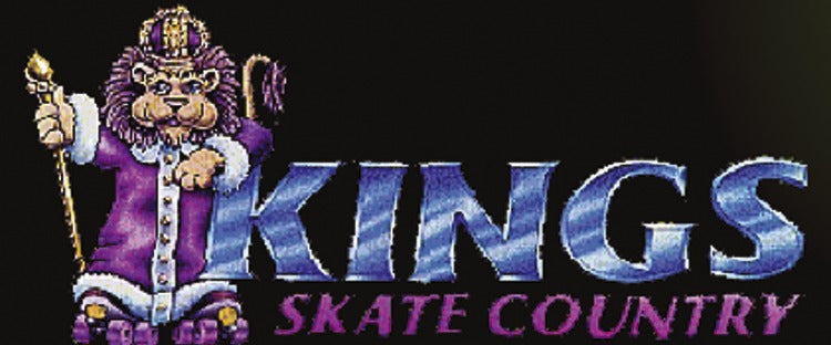 Kings Skate Country