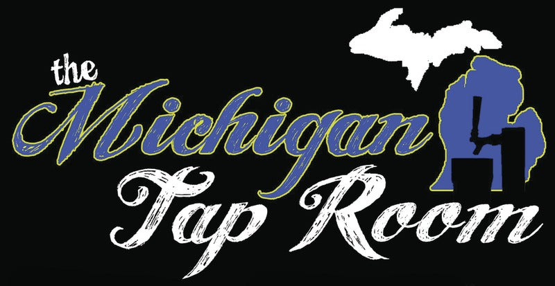 The Michigan Tap Room