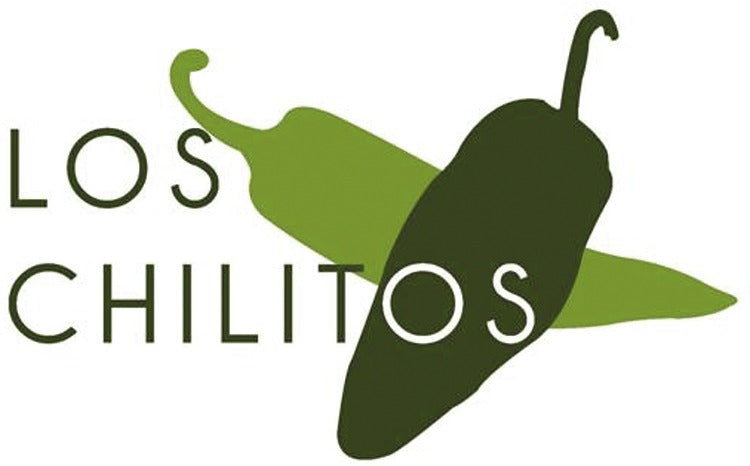 Los Chilitos