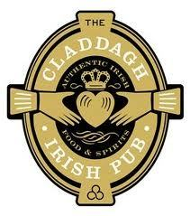 Claddagh Irish Pub & Restaurant