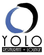 YOLO Restaurant + Lounge