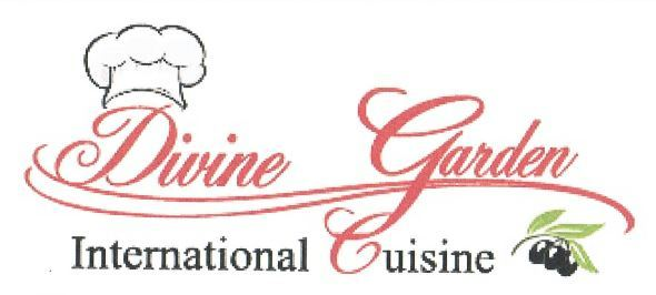 Divine Garden International Cuisine