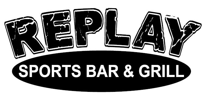 Replay Sports Bar & Grill